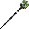 Shot Pro Series Kyle Anderson Battler 80% Tungsten Soft Tip Dart 18 grams